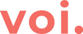 voi_logo_coral.png
