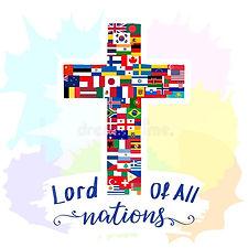 creative-cross-world-flags-set-calligrap