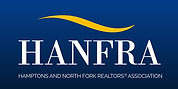 HAMPTONS AND NORTH FORK REALTORS® ASSOCIATION LOGO