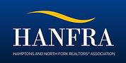 HAMPTONS AND NORTH FORK REALTORS® ASSOCIATION LOGO