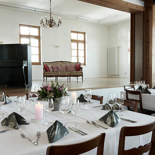 Restaurant Poeschtli 16.jpg