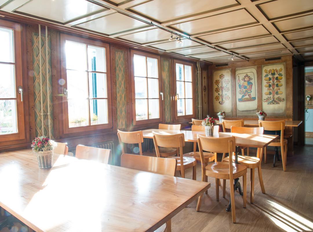 Restaurant Poeschtli 10.JPG