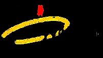 logo_schwiizerpoerschtli_transparent.png
