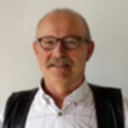 Ueli Arbenz