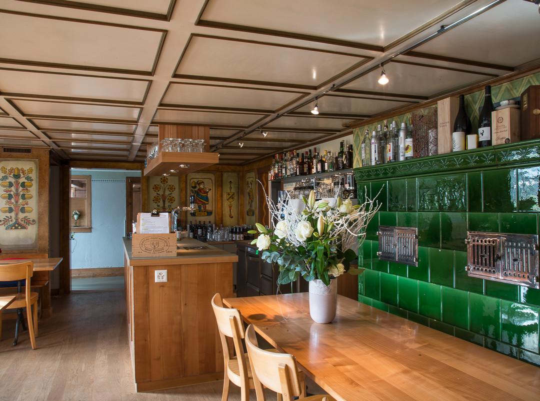 Restaurant Poeschtli 11.JPG