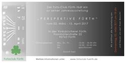FCF-Flyer-2017-V3R