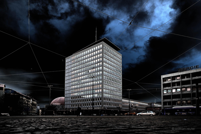 architektur-solarisiert-309