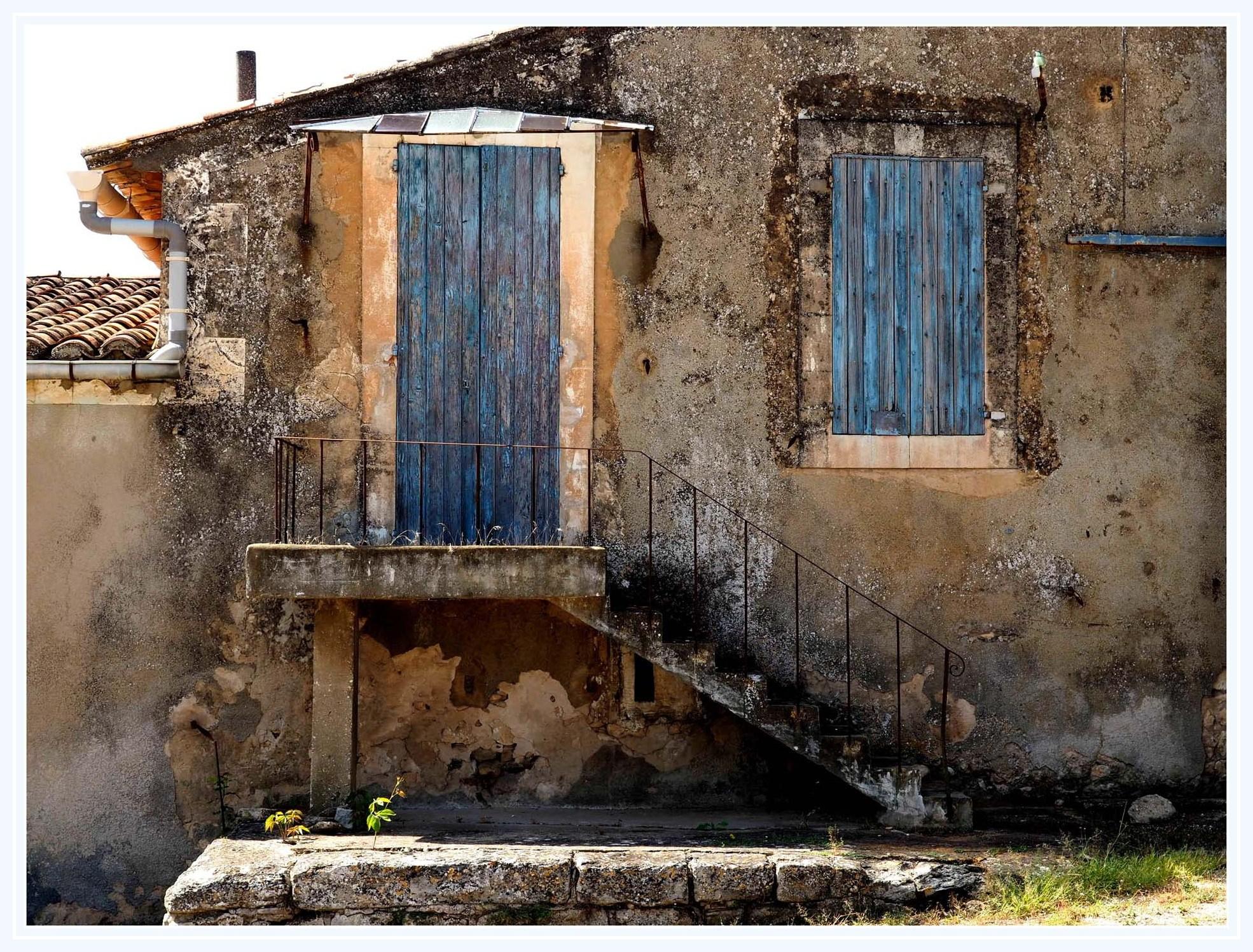 Tür_und_Fenster