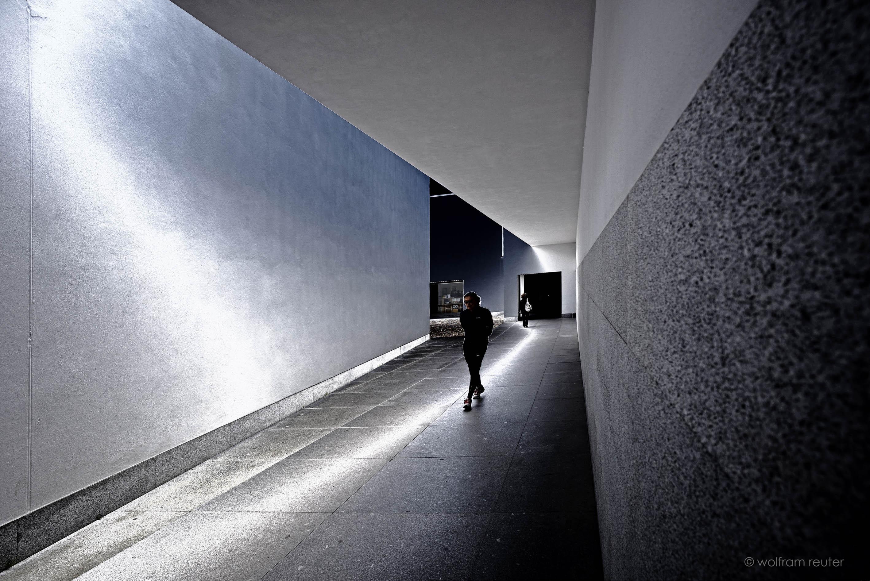 architektur-solarisiert-104