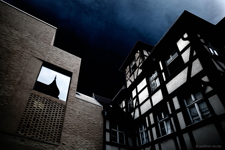 architektur-solarisiert-093