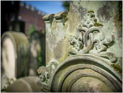 Jüdischer_Friedhof_Fürth_TM_1