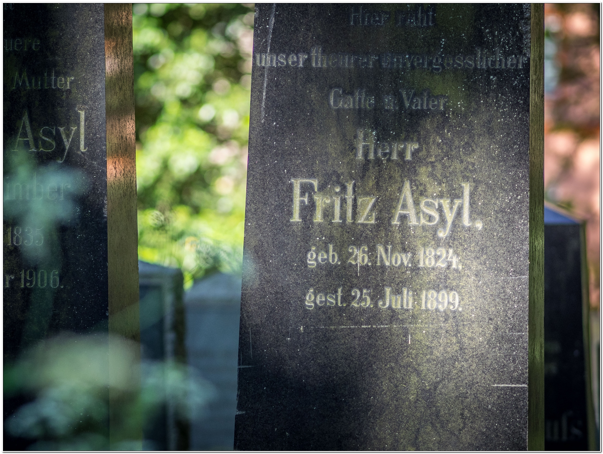 Jüdischer_Friedhof_Fürth_TM_2