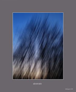 abstrakt_Gerhard_Bildgröße ändern