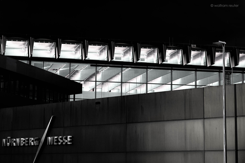architektur-solarisiert-218