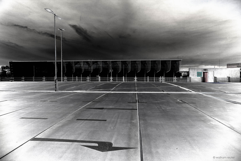 architektur-solarisiert-207