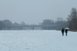 2021_Winter16