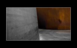 GuggenheimBilbao_DieterRitter_IMGP3591_P