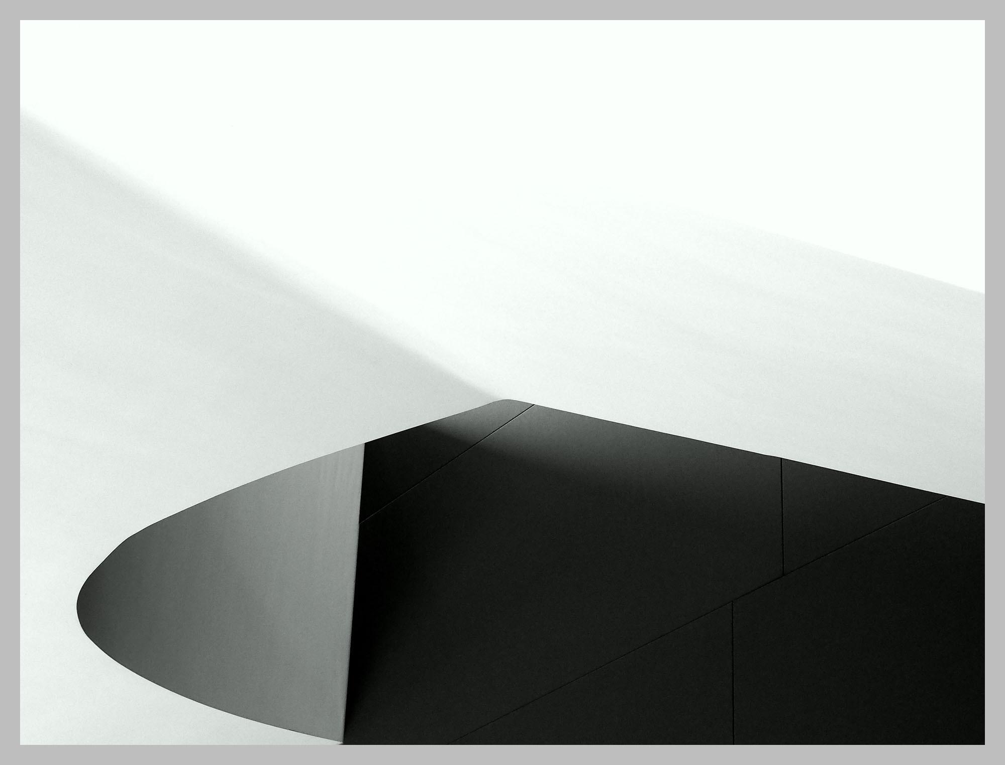 schwarz_-_weiß