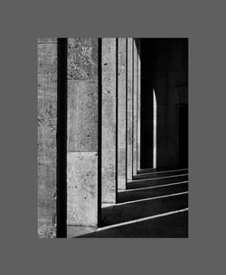 grey_Gerhard (3)