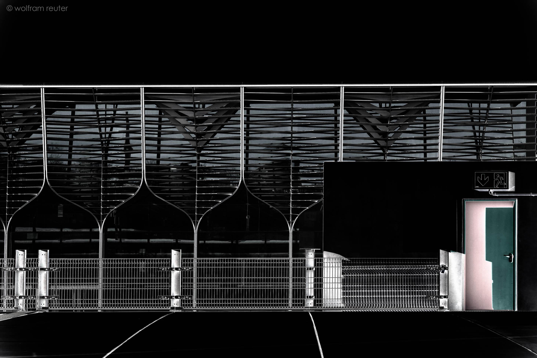 architektur-solarisiert-206