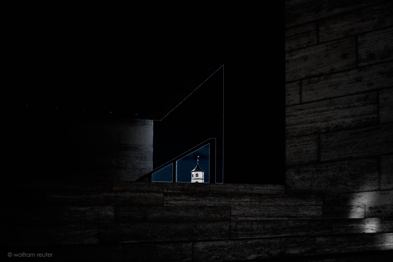 architektur-solarisiert-051