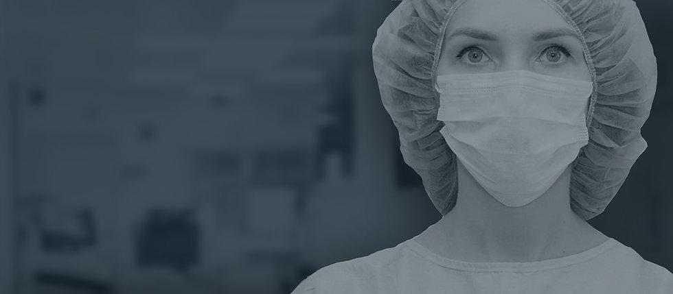 Nurse Blue Background.jpg