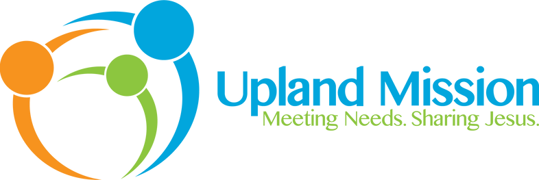UM logo_long_full color.png