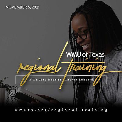 NOV WMU Regional Training .jpg