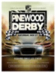 RA Pinewood Derby 2019 8x11.jpg