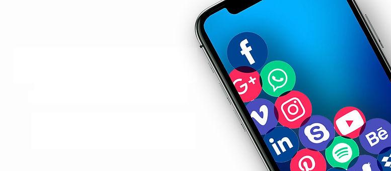 Phone Social Med.jpg