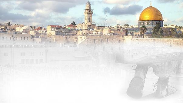 LABA Israel.jpg