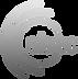 SBTC_logo_grade.png