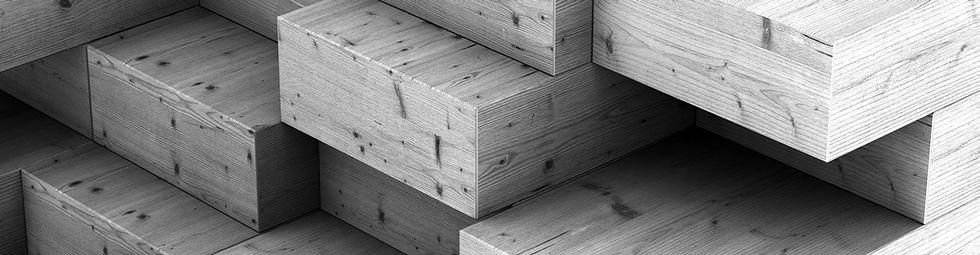 Holz Natur Zimmerei Holzbau Greisberger