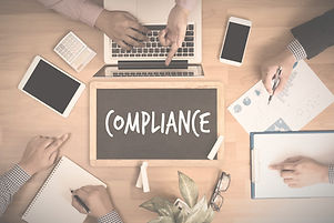 COMPLIANCE REGULATORY COMPLIANCE Business metaphor and technolog_edited_edited_edited.jpg