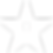StickStar While Logo.png
