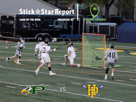 StickStarReport: Prosper vs. HPD2