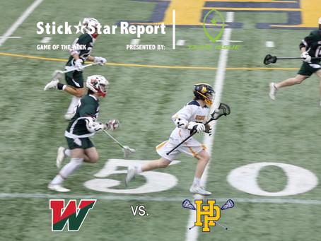 StickStarReport: TWHS D2 7 HPD2 3