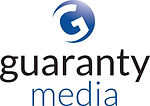 Guaranty-Media Logo-full picture.jpg