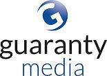 Guaranty-Media Logo-full picture.jpg