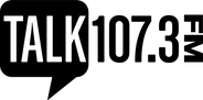 talk1073_logo.png