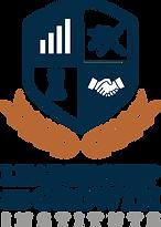 leadershipandgrothinstitute_logo_final2.