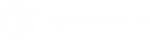teamrealworld_logo_consultingtraining_wh