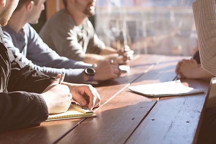 How to recruit grow retain great employe