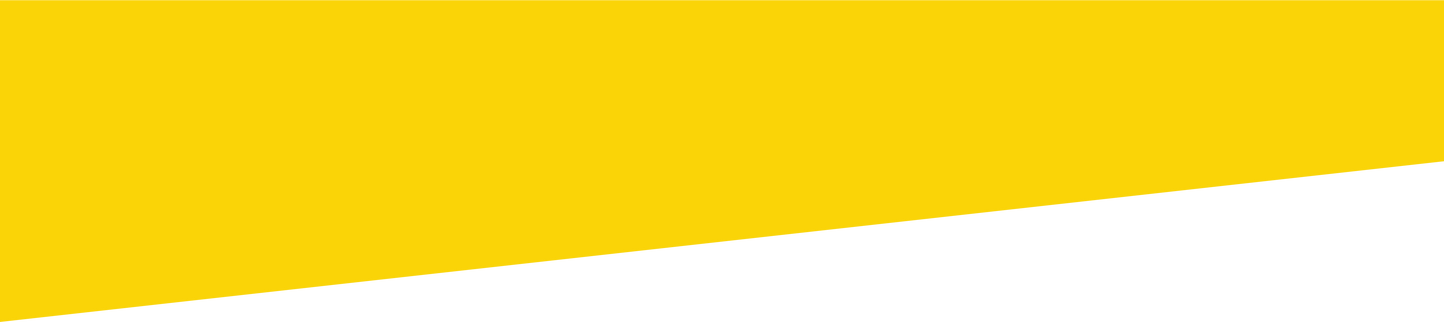 OPTIN_shape-01-01.png