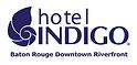 hotelindigoBR-01.png
