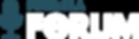 onlineconference_promo_logo-01.png