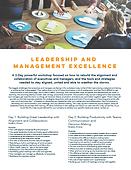 course_leadershipmanagementexcellence-05