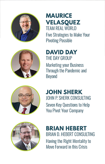 onlineconference_promo_speakers_2-01.png