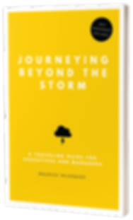 journeyingbeyond_mockup_NOBACK.png