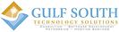 gulfsouth_logo-01.png